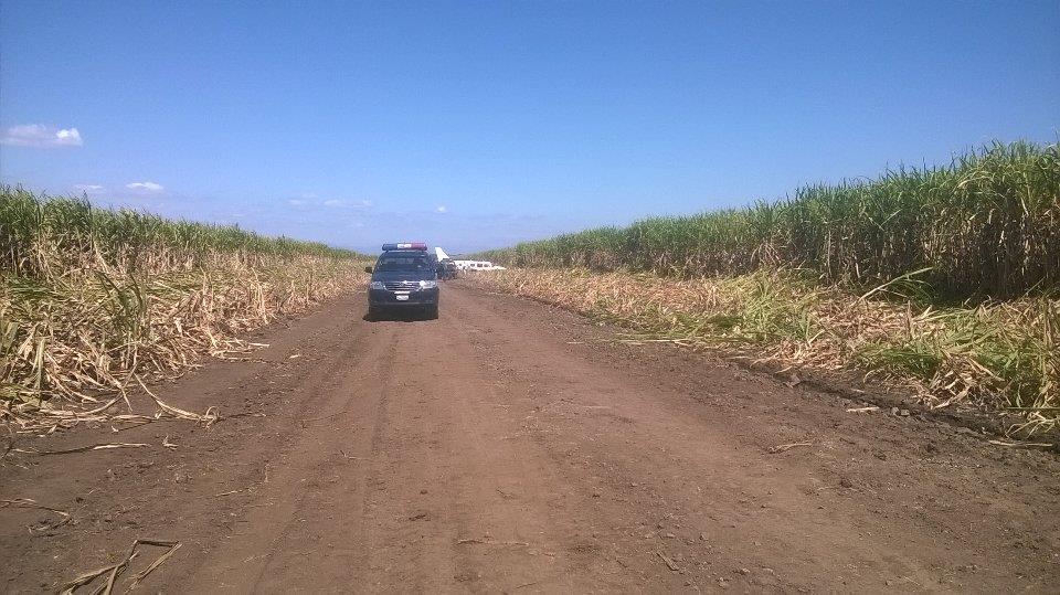 Photo Today Nicaragua