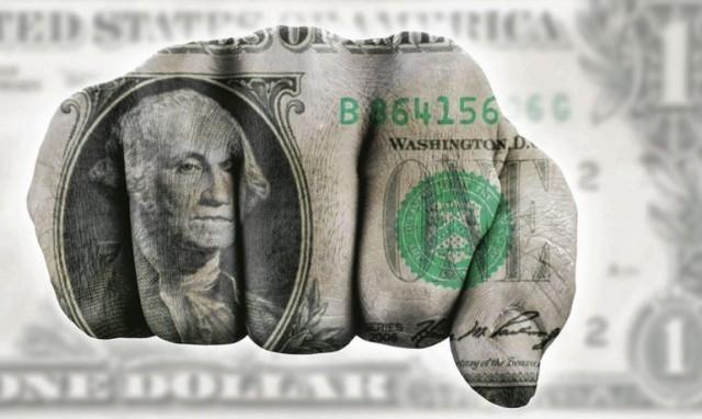 Dólar-640x382-640x382