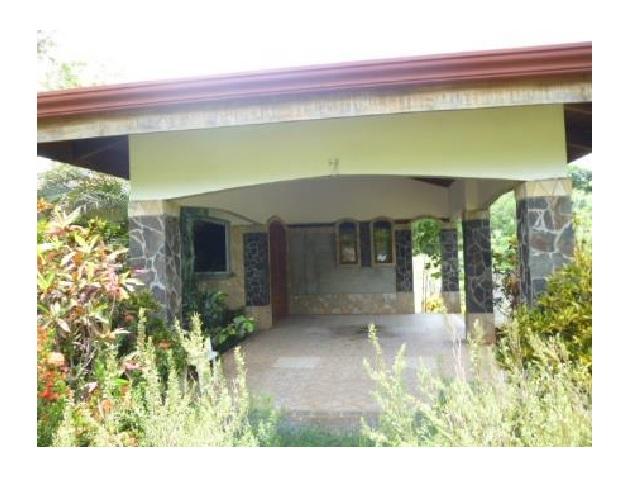 Property 1752-34-01