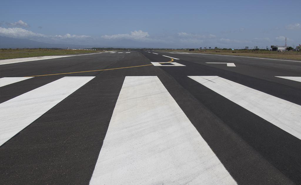aeropuerto_daniel_oduber_guanacaste_1_crespo