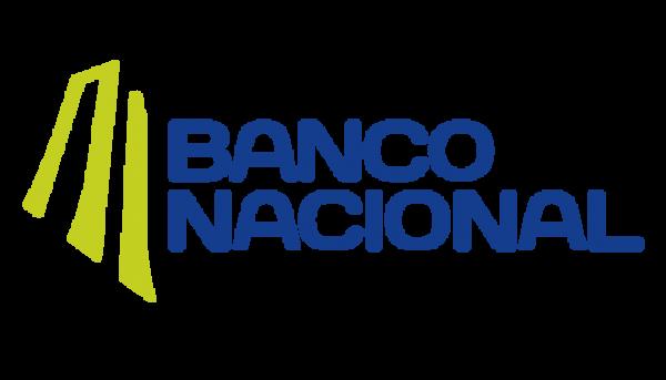 banco-nacional-logo