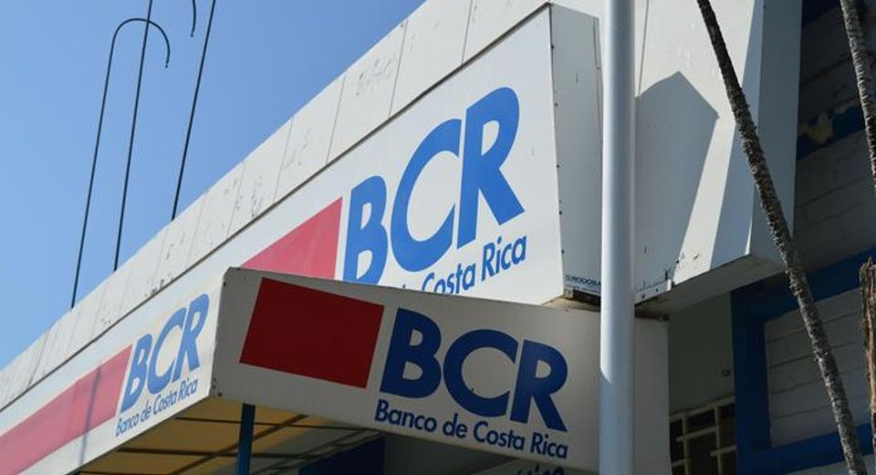 Open Bank Account At The Bcr
