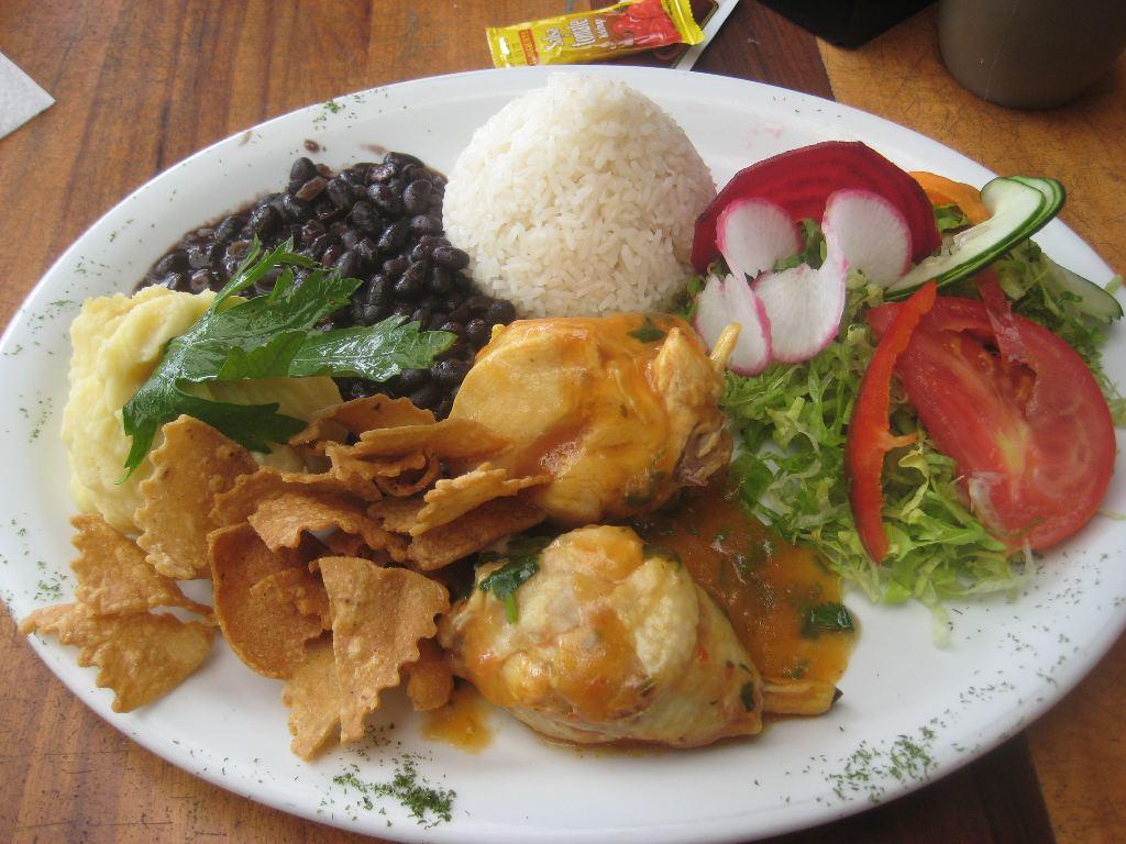 costa-rica-cuisine54759
