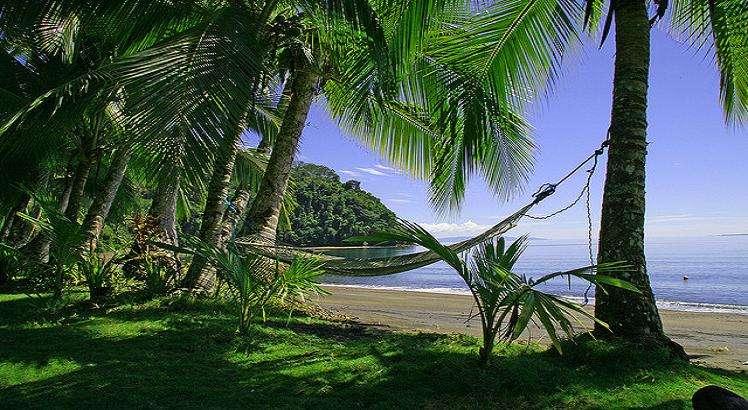 january-costarica
