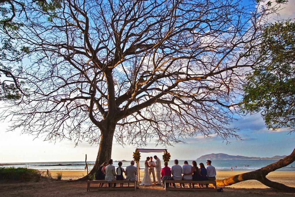 wedding-costa-rica-3