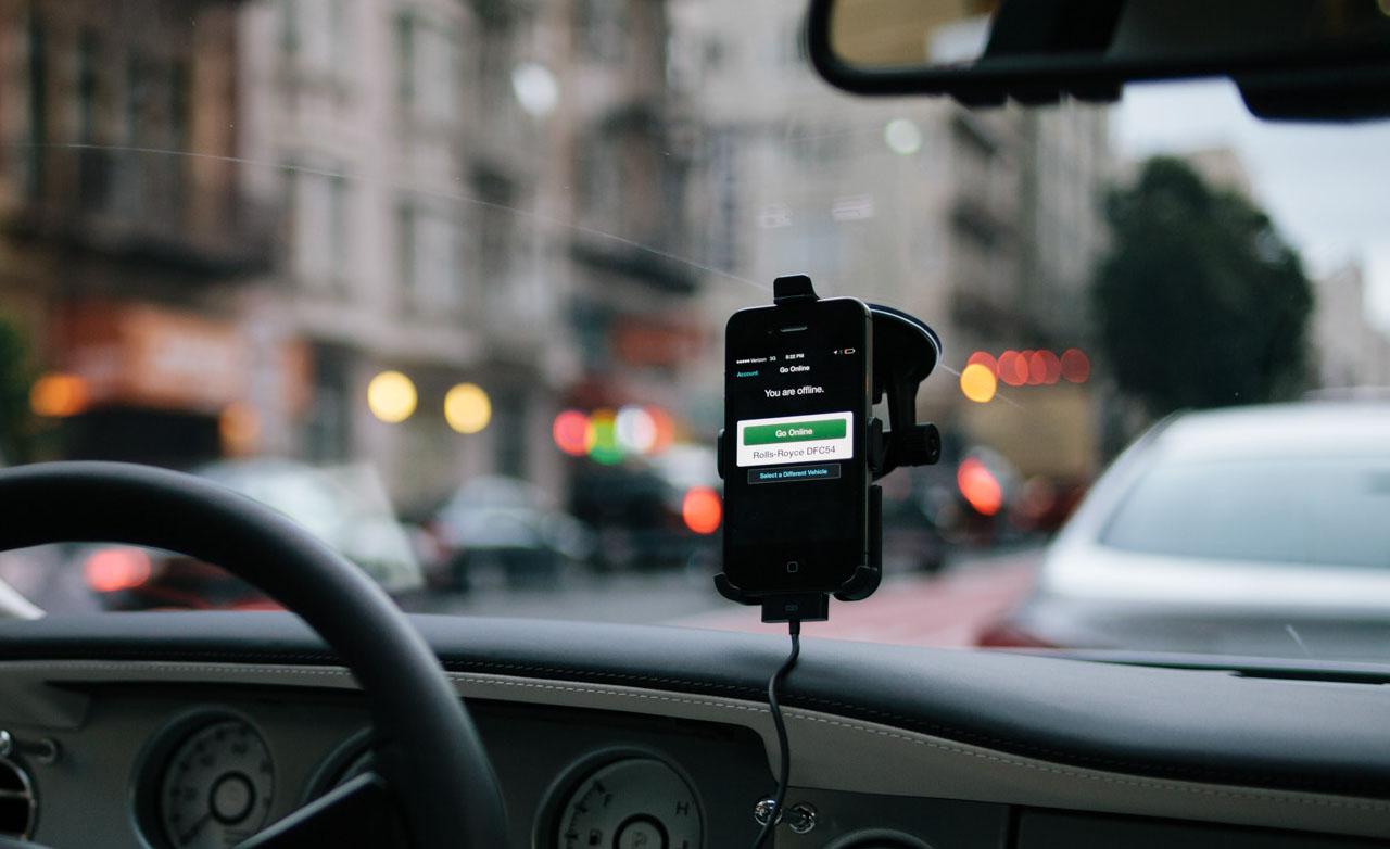 uber-chauffeur-worden