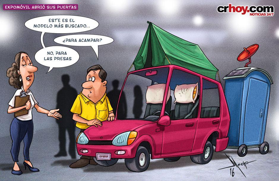 CRHOY-caricatura-04-03-2016
