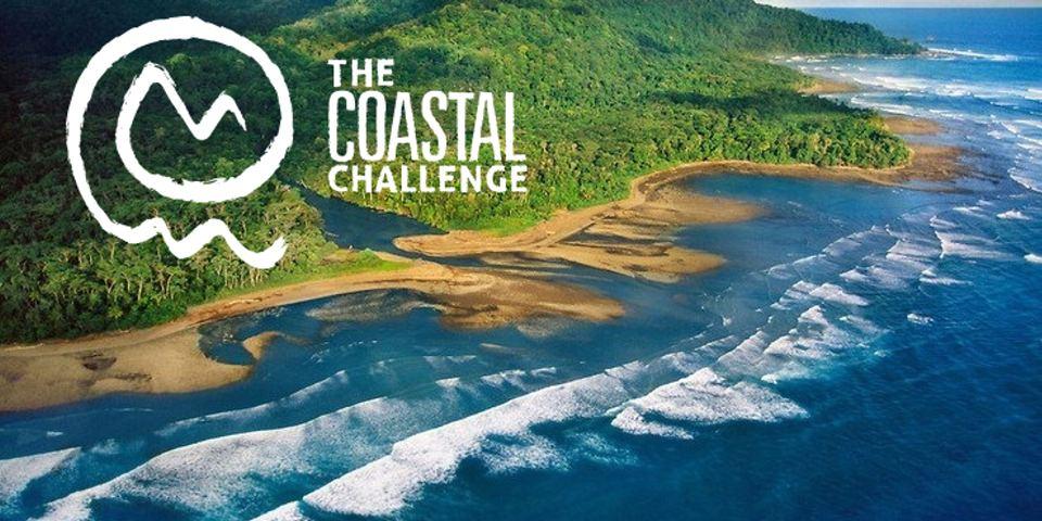 Coastal-Challenge-logo-3