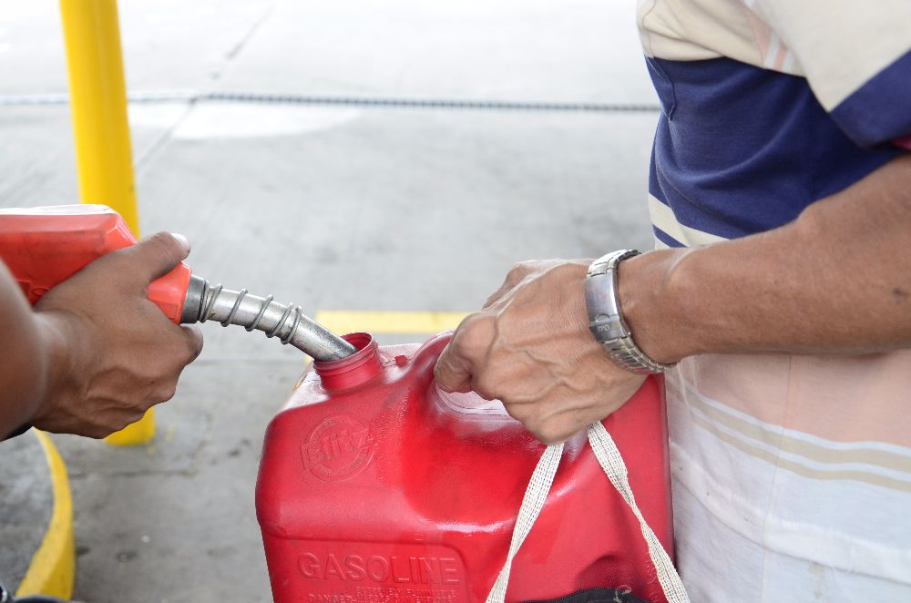 petrol price hike effect on business A rise in petrol duty, coupled with the planned increase in vat, is set to push petrol prices even higher than their current record levels.