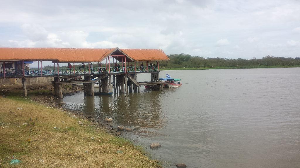 Nicaraguan-Border-Run-20