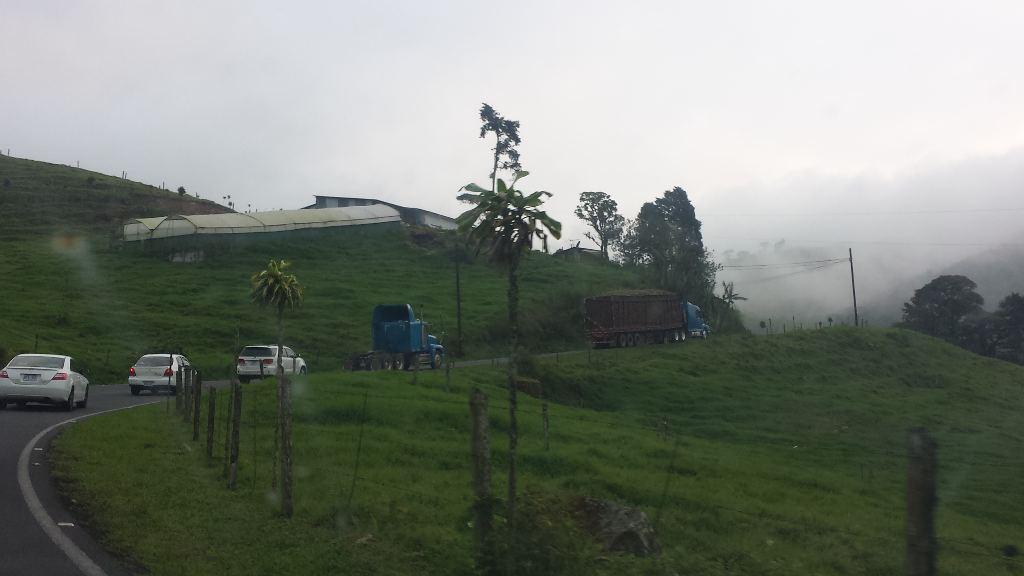 Nicaraguan-Border-Run-4
