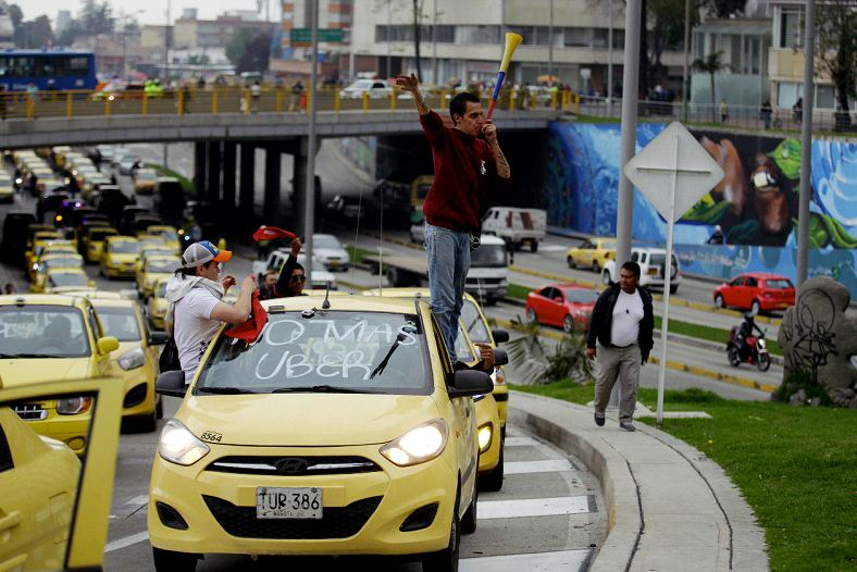 bogota-protest-against-uber55117