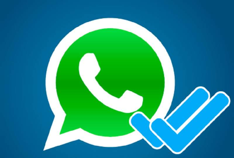 WhatsApp is an instant messaging app for smartphones that operates under a subscription business model.
