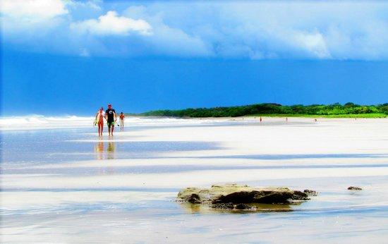 playa-avellanes2