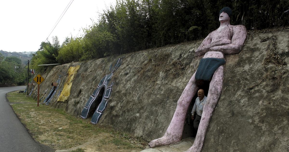subterranean-house-costa-rica5