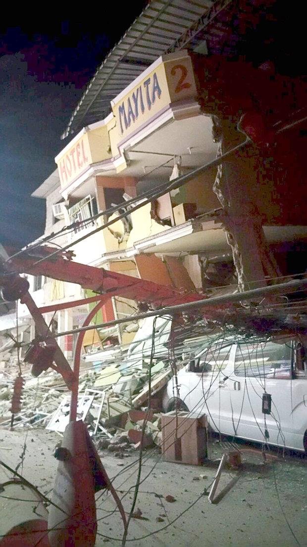 ecuador-earthquake-493222