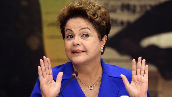eleicoes-brasil-dilma-turno2-20141007-002-size-598