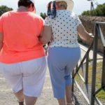 Panama scientists aid world obesity study