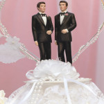 Colombia says 'I do' to gay marriage
