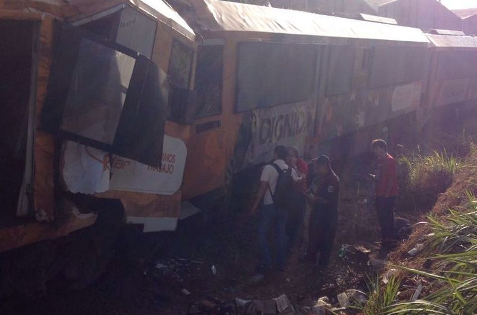 pavas-train-crash55211