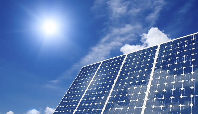 New Solar Energy Net-Metering Pricing Structure Starts April 7