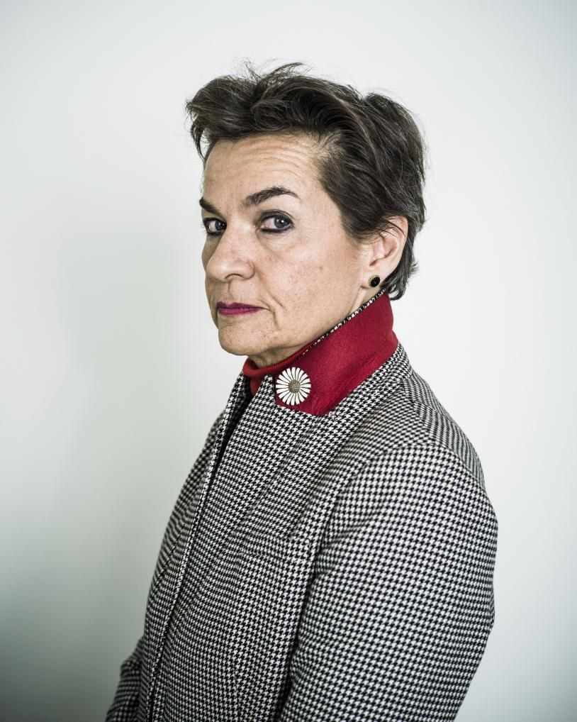 time-100-2016-christiana-figueres