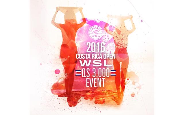 1-costarica