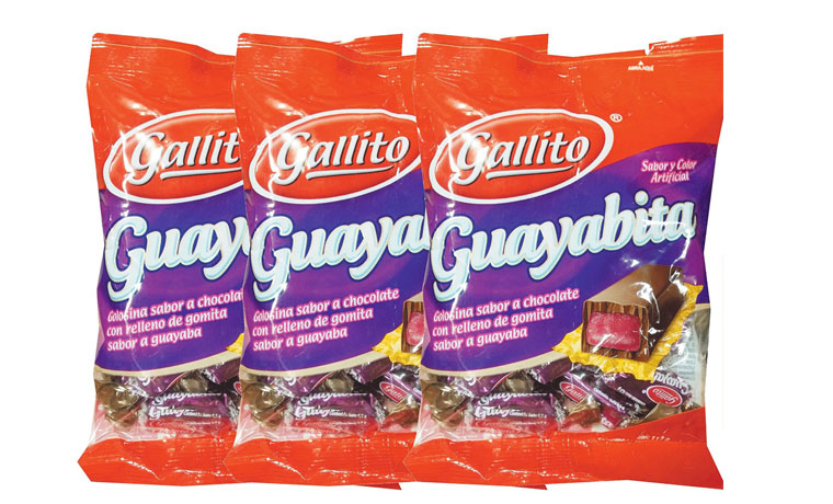 The Gallito brand of products will continue to be sold in Costa Rica, however its manufacturing will move to Mexico