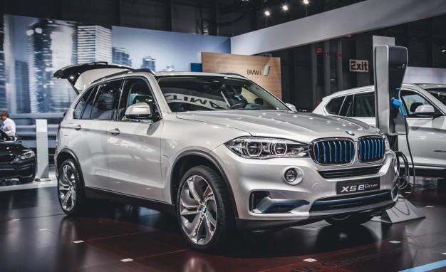 BMW-Concept-X5-eDrive-placement1-626x382