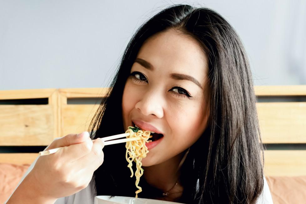 eat_japan1a