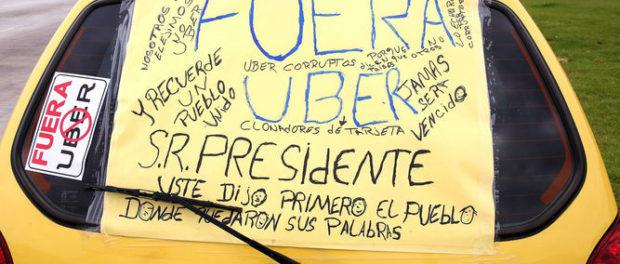 taxi-uber-620x264