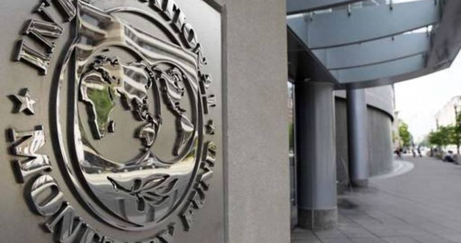 IMF: Economy will fall 0.5% in Latin America this year