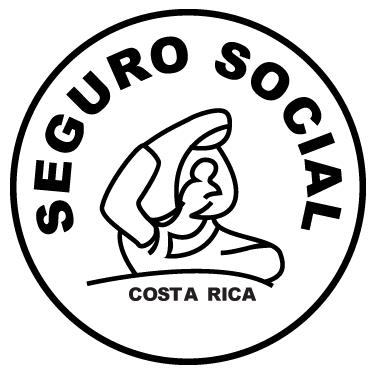 Caja_Seguro_Social_Costa_Rica
