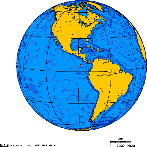 Orthographic_projection_centred_over_Cocos_Island