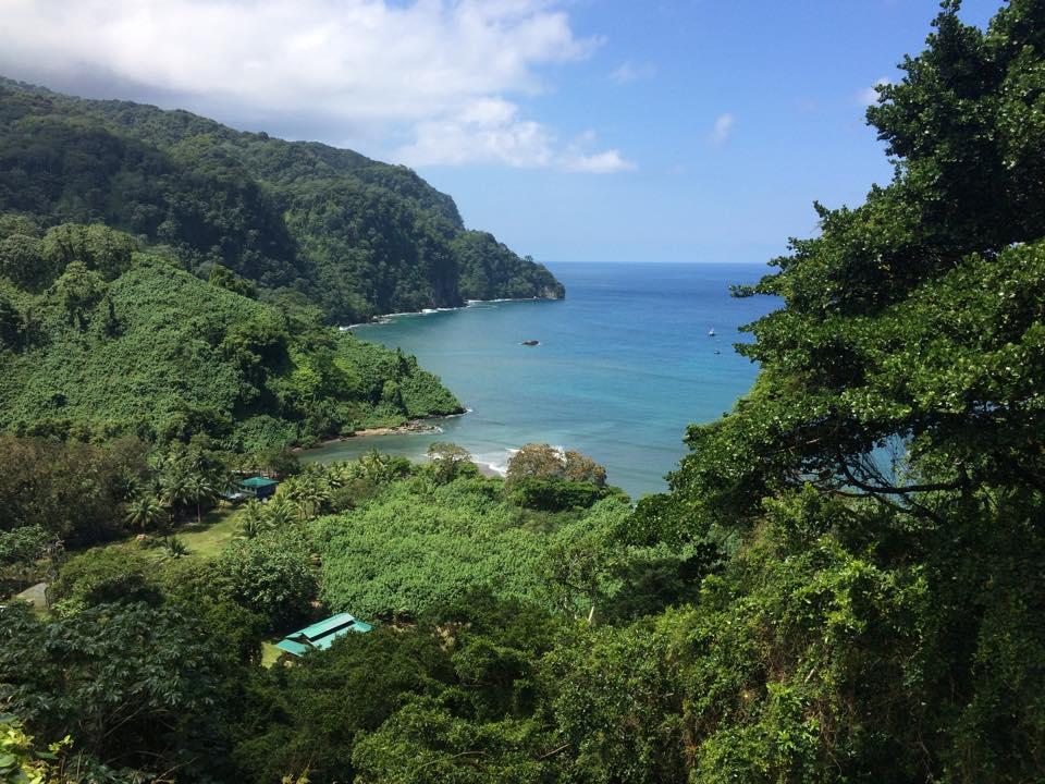 Parque-Isla-del-Coco1