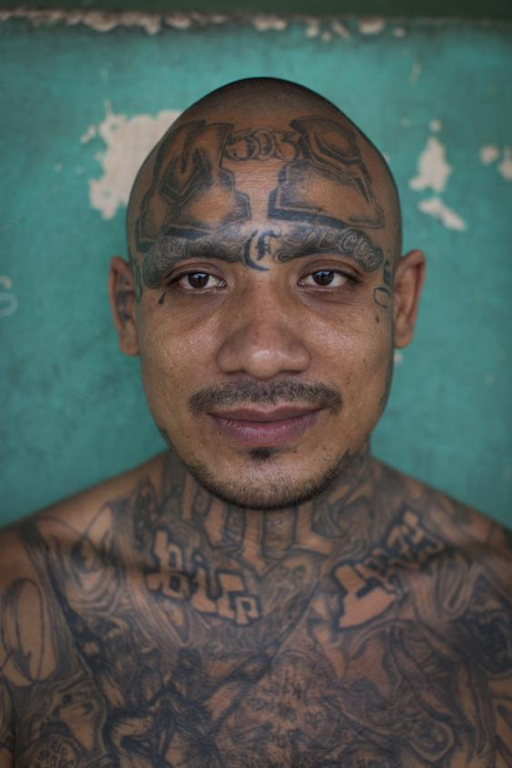 MS-13 Adam Hinton 5