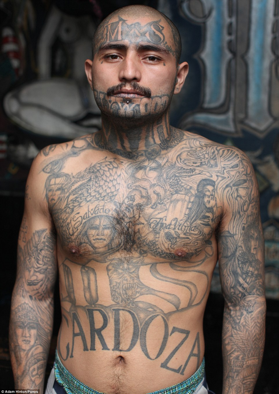 MS-13 Adam Hinton12