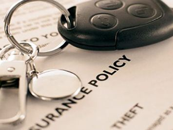 foto9-insurance-