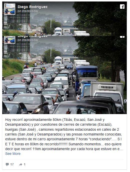 youn-gman-stuck-in-traffic
