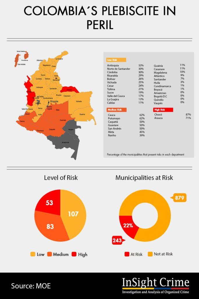 16-08-16-Colombia-Mapa-Municipios