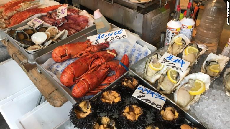 160711113859-world-street-food-tokyo-exlarge-169