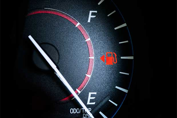 201608291920200.Micro-de-Gasolina