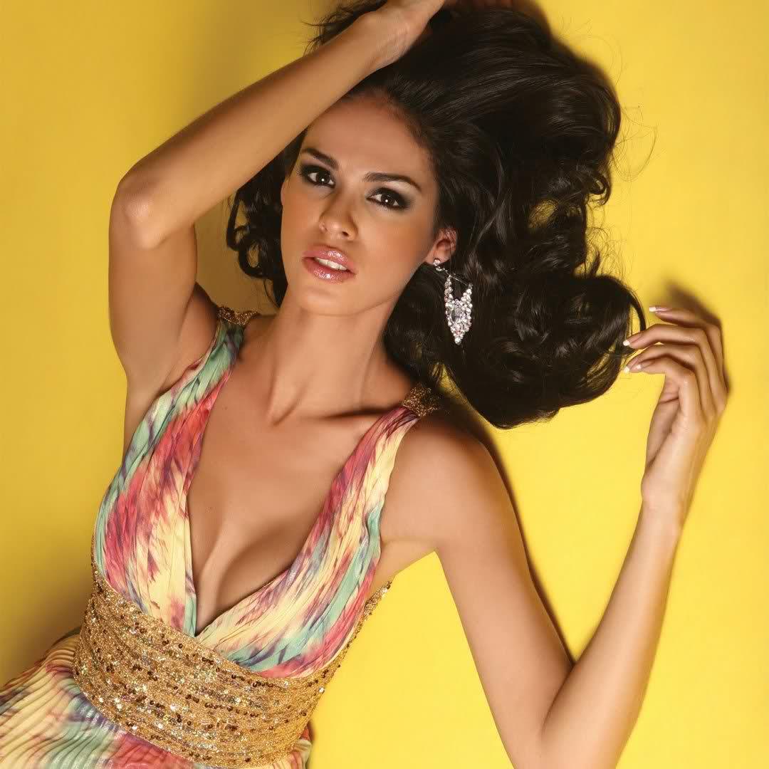 Laura-Zuñiga-Nuestra-Belleza-Sinaloa-2008