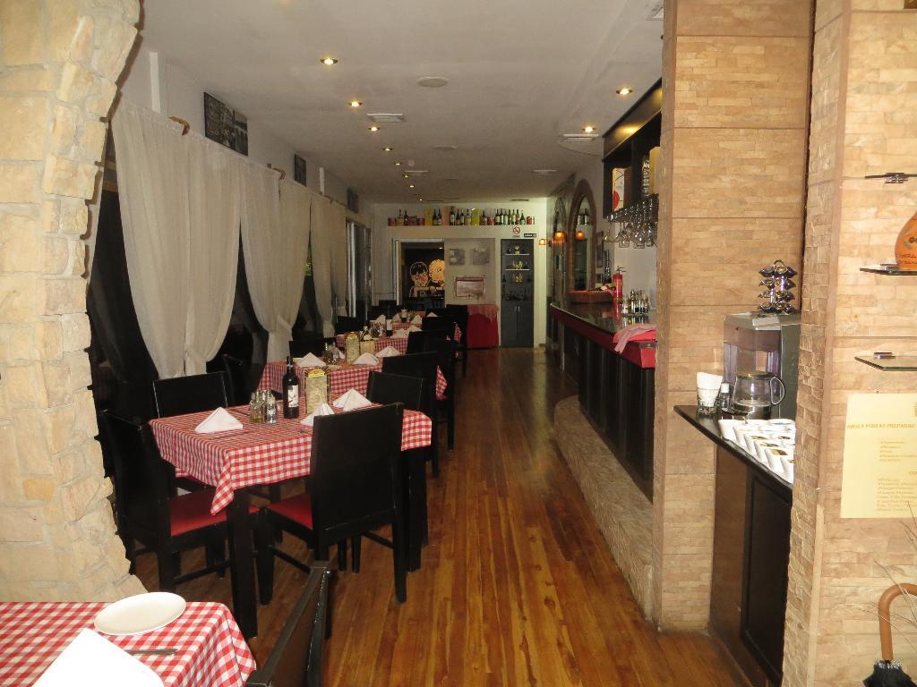 Enjoying Downtown San Jose S International Restaurants Q