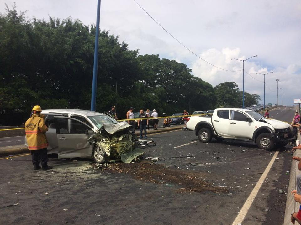 accidente-parque-de-la-paz-1