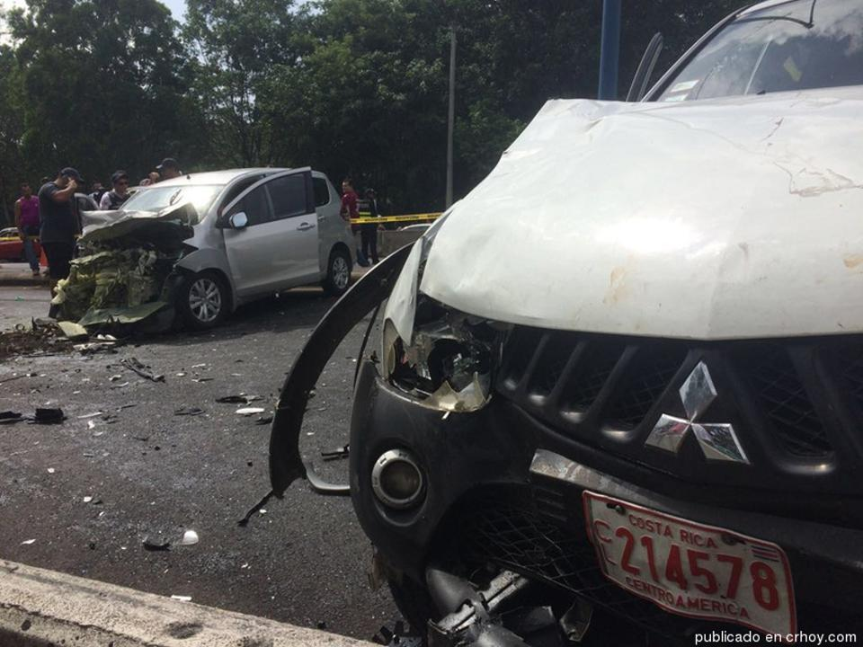 accidente-parque-de-la-paz-3