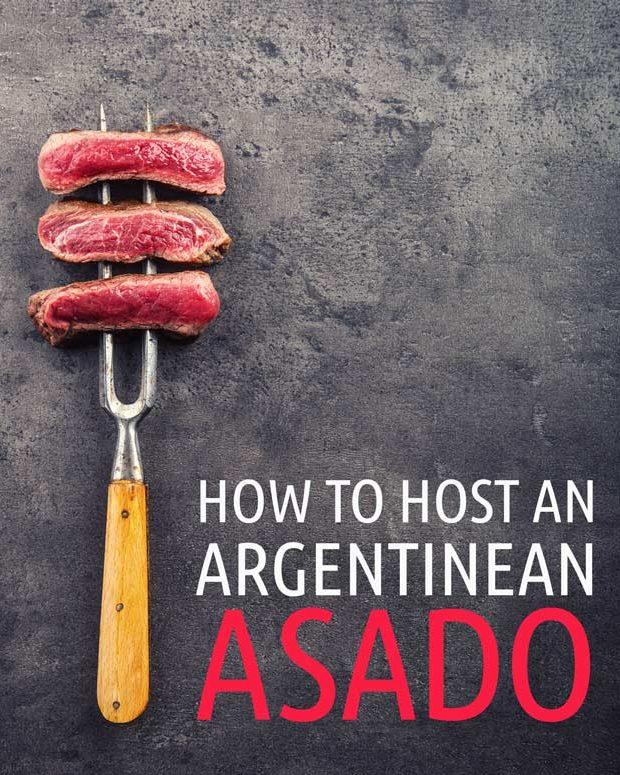 argentinean-asado-620x775