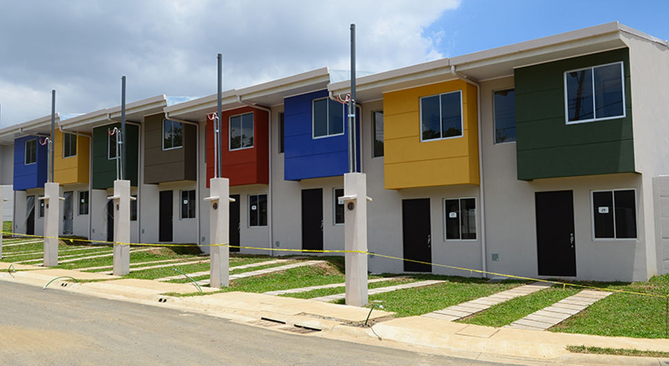 condominio-Hacienda-Flores-Heredia-contara