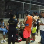 Costa Rica deported 66 Cuban migrants who entered the country illegally in the first 13 days of this month. The immigration service confirms it will deport all who enter illegally.