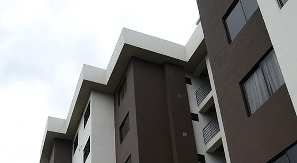 Smaller units are trend in today's real estate development in Costa Rica